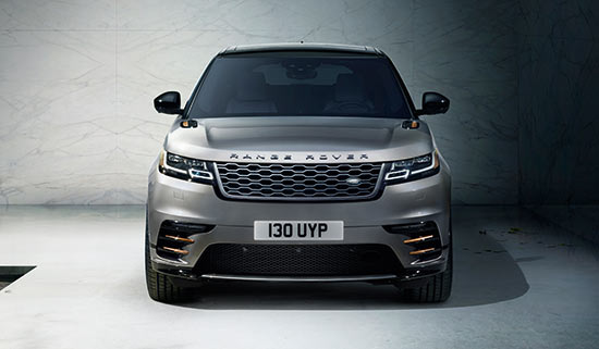 2018 land rover suv. plain suv intended 2018 land rover suv