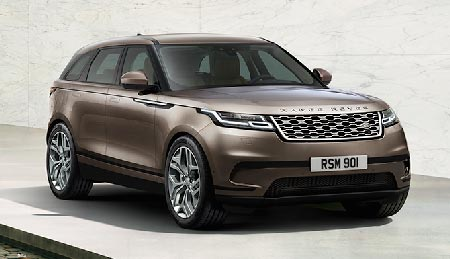 range rover velar velar pr sentation land rover. Black Bedroom Furniture Sets. Home Design Ideas