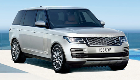 range rover autobiography 4x4 de luxe land rover. Black Bedroom Furniture Sets. Home Design Ideas