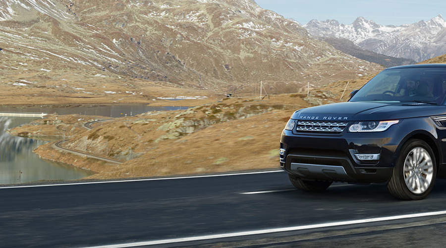 Land Rover Dealership Mn >> Land Rover® Offers and Sales - Land Rover® Australia