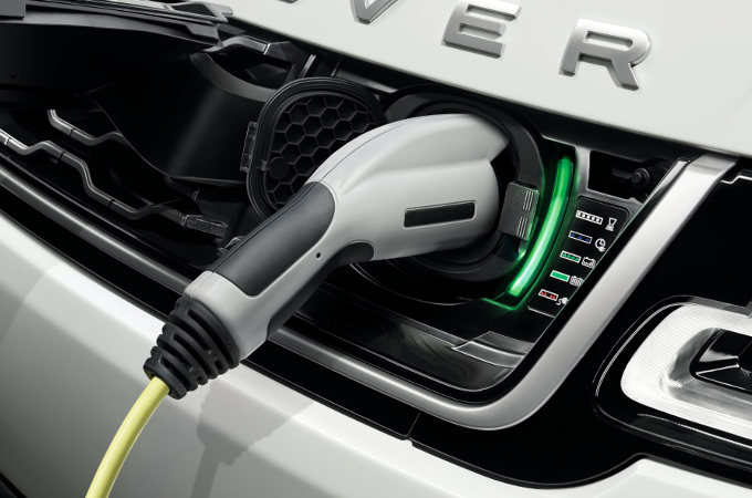 charging-your-phev-vehicle