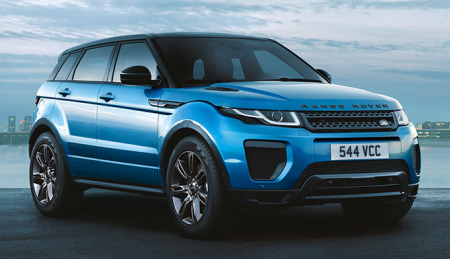 is main evoque landrover new blog how car land pricing announced range july much a truecar rover