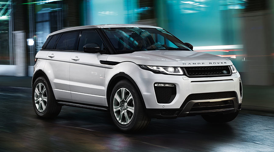 land rover kompakt suv range rover evoque se dynamic. Black Bedroom Furniture Sets. Home Design Ideas