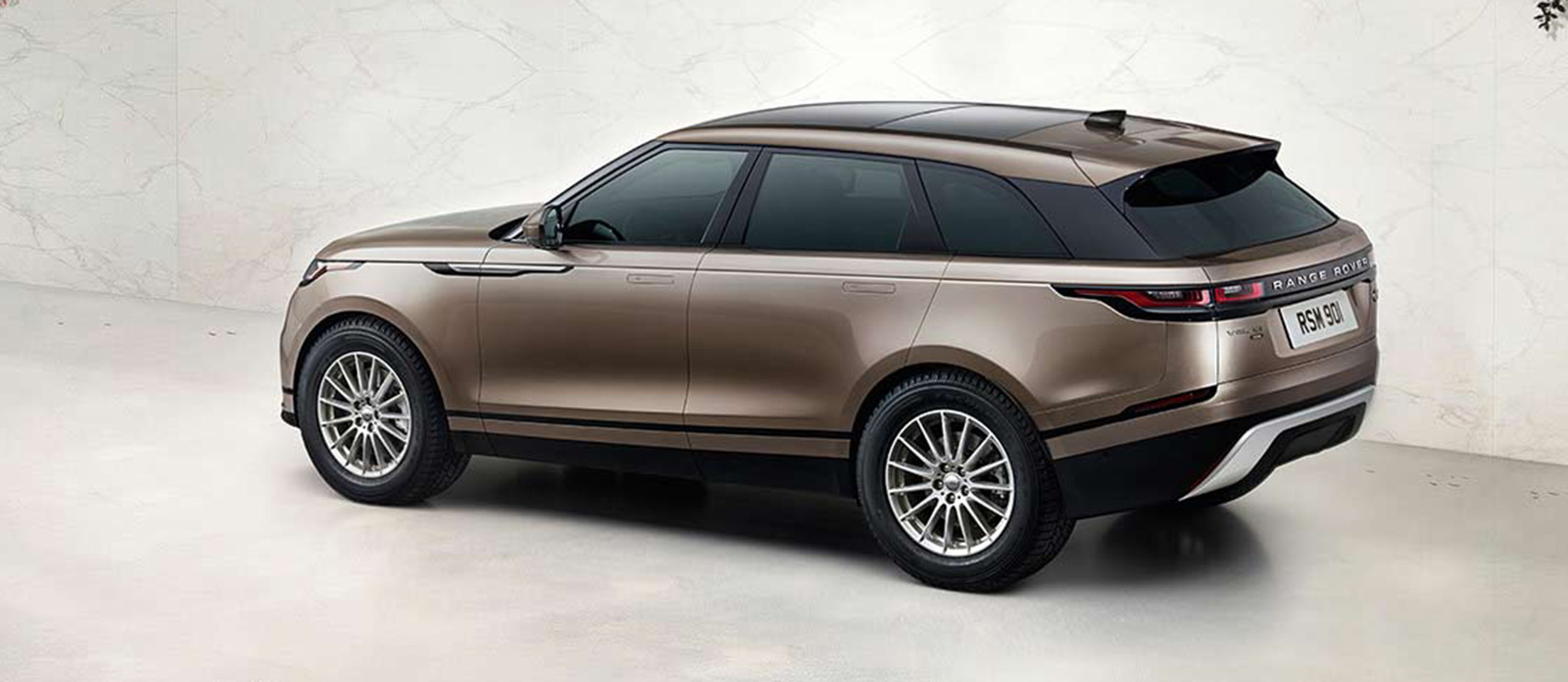 range rover velar current sales offers land rover usa. Black Bedroom Furniture Sets. Home Design Ideas