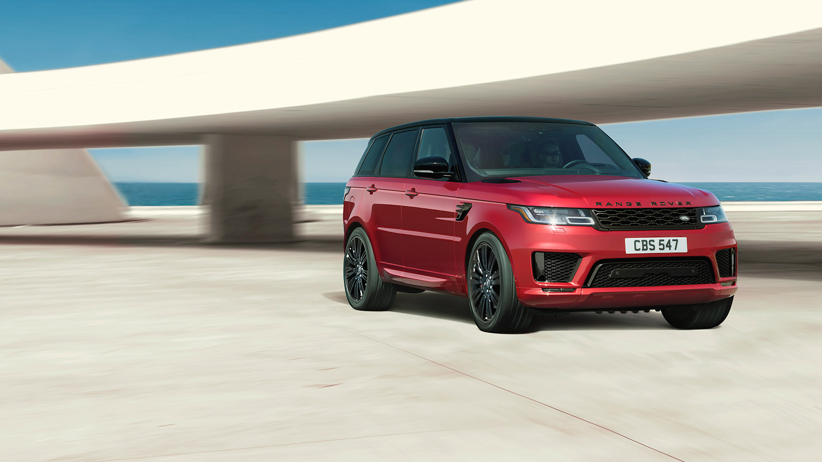 quarter dynamic landrover lease evoque land car se diesel auto contract three special front range convertible hire leasing rover