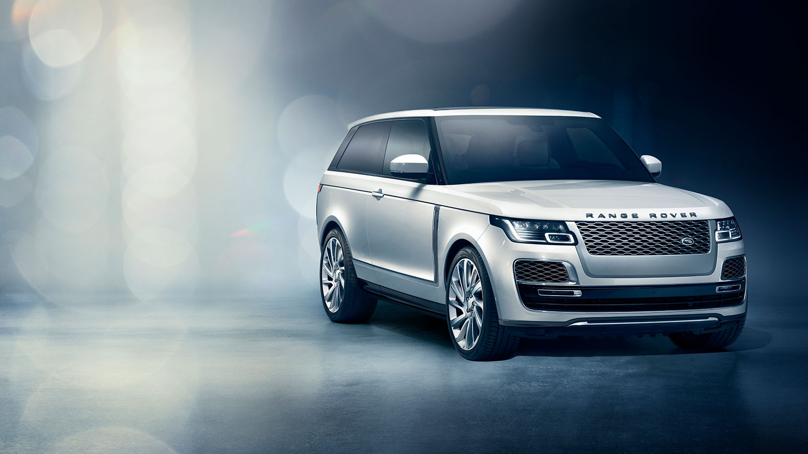 rover img product land landrover sell snellville range thumbnail trade auto usa sales buy express
