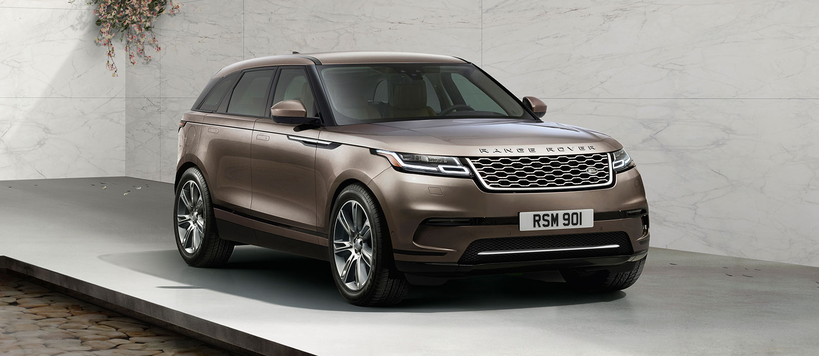 range rover velar lease deals nyc lamoureph blog. Black Bedroom Furniture Sets. Home Design Ideas