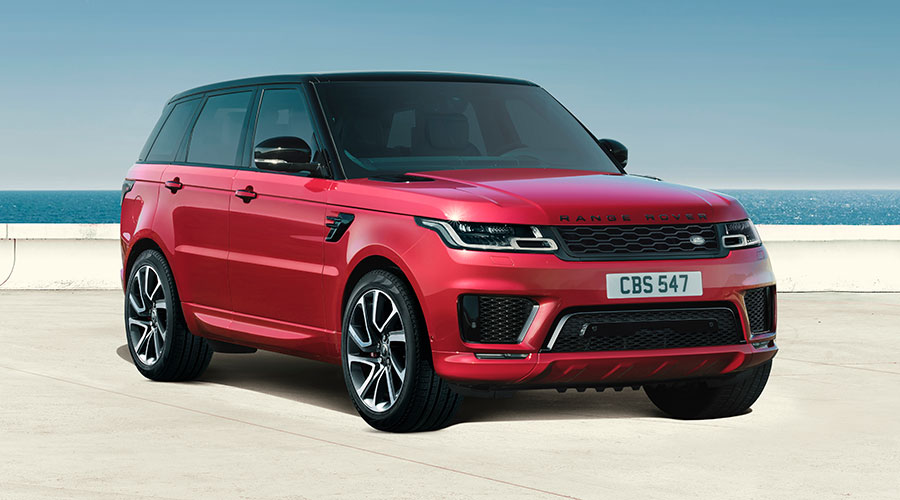 range rover sport autobiography dynamic land rover. Black Bedroom Furniture Sets. Home Design Ideas