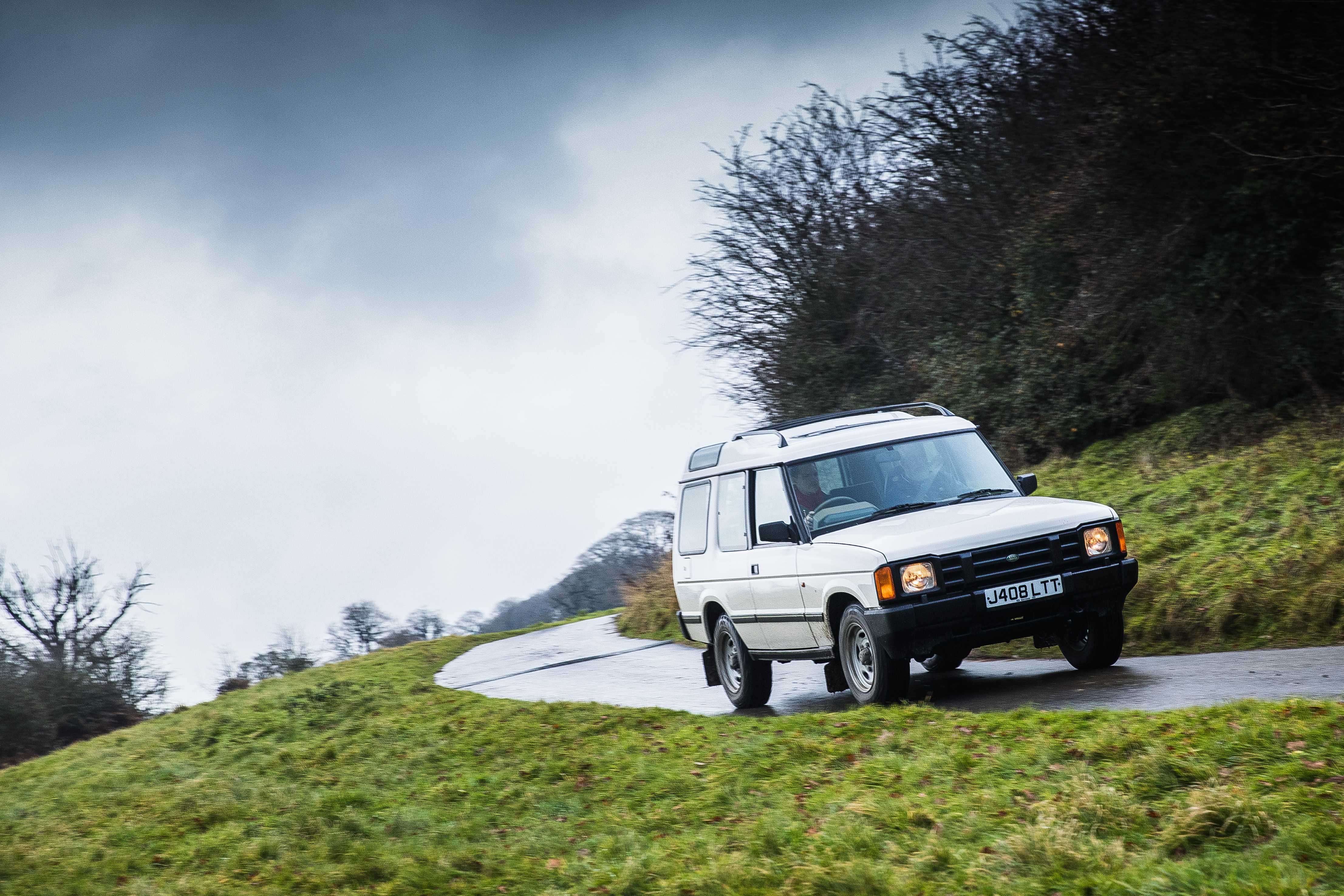Land_Rover_Discovery_Heritage-010