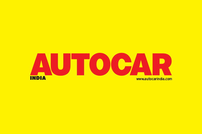 Range Rover Evoque Convertible Review by Autocar India