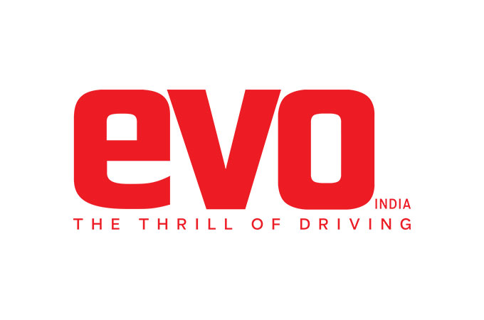 New Range Rover Sport Review by evo India