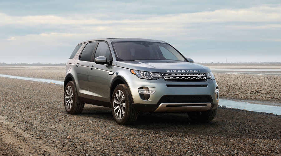 2019 land rover discovery sport hse luxury land rover usa. Black Bedroom Furniture Sets. Home Design Ideas
